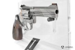 Revolver Colt modello King Cobra canna 4