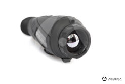 Visore termico OWL Vision Thermal Assiolus 35 fronte