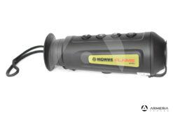 Visore termico monoculare Konus Flame 1.5x 3x #7951