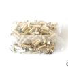 Bossoli Fiocchi calibro 32 - 250 pezzi