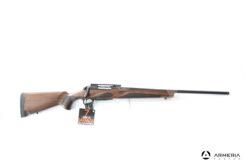 Carabina Bolt Action Franchi modello Horizon Wood calibro 308 Winchester