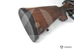 Carabina Bolt Action Franchi modello Horizon Wood calibro 308 Winchester calciolo