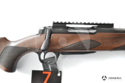 Carabina Bolt Action Franchi modello Horizon Wood calibro 308 Winchester grilletto