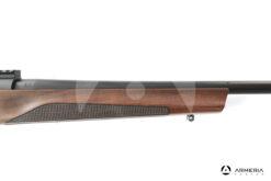 Carabina Bolt Action Franchi modello Horizon Wood calibro 308 Winchester astina