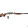 Carabina semiautomatica Browning modello Take Down calibro 22 LR