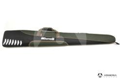 Fodero imbottito per fucile Benelli Armi 142 cm