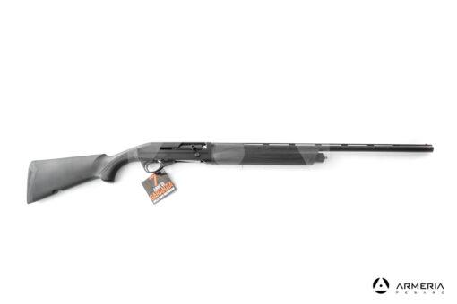 Fucile semiautomatico Franchi modello Affinity 3 calibro 20