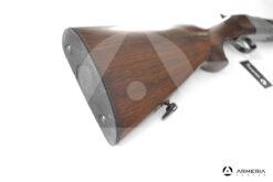 Fucile sovrapposto Verney-Carron modello Saint-Etienne calibro 12 calciolo