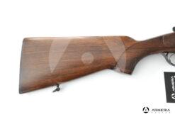 Fucile sovrapposto Verney-Carron modello Saint-Etienne calibro 12 calcio