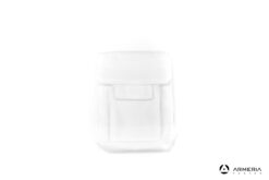 Borsa borsello in cordura Vega Holster #2G62 Bianco