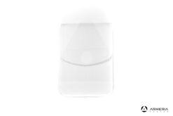 Borsa borsello in cordura Vega Holster #2G69 Bianco