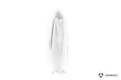 Borsa borsello in cordura Vega Holster #2G69 Bianco lato