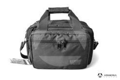 Borsa borsone tiro dinamico Blackhawk Sportster Deluxe Range Bag