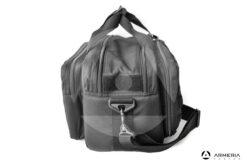 Borsa borsone tiro dinamico Blackhawk Sportster Deluxe Range Bag lato