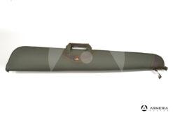 Fodero per fucile Riserva Caccia 110 cm in cordura