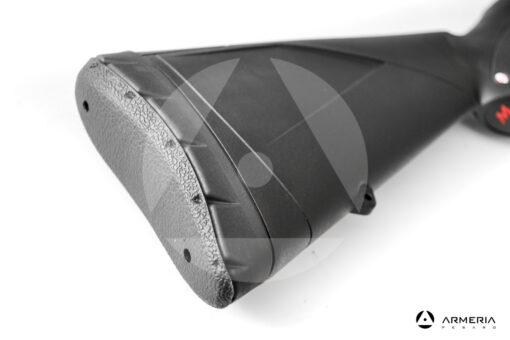 Fucile semiautomatico a pompa Winchester modello SXP Defender calibro 12 calciolo