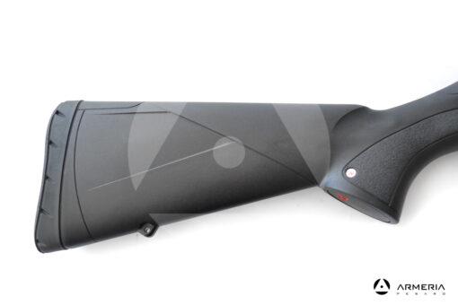 Fucile semiautomatico a pompa Winchester modello SXP Defender calibro 12 calcio