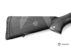 Fucile semiautomatico a pompa Winchester modello SXP calibro 12 calcio