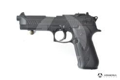 Pistola Chiappa modello AG92 calibro 4.5 ad aria compressa