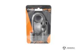 Pulsante interruttore remoto Fenix AER-02 V2.0 per torcia tattica TAC