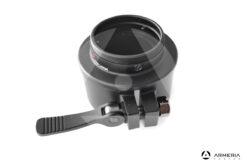 Adattatore campana dia 55-59cm per HikMicro Thunder Thermal Image Scope TH35