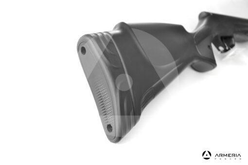 Carabina aria compressa Stoeger modello RX20 calibro 4.5 calciolo