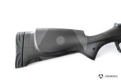 Carabina aria compressa Stoeger modello RX20 calibro 4.5 calcio