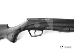 Carabina aria compressa Stoeger modello RX20 calibro 4.5 griletto