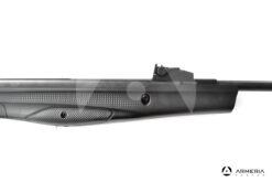 Carabina aria compressa Stoeger modello RX20 calibro 4.5 astina
