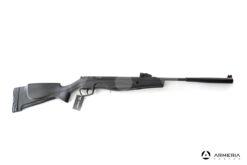 Carabina aria compressa Stoeger modello RX5 calibro 4.5