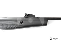 Carabina aria compressa Stoeger modello RX5 calibro 4.5 astina