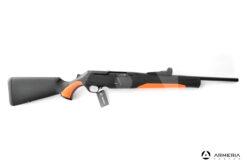 Carabina semiautomatica Browning modello MK3 Tracker Reflex calibro 9.3x62