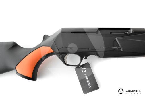 Carabina semiautomatica Browning modello MK3 Tracker Reflex calibro 9.3x62 grilletto