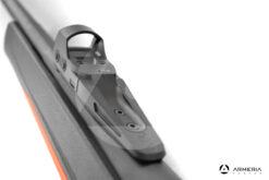 Carabina semiautomatica Browning modello MK3 Tracker Reflex calibro 9.3x62 kite base