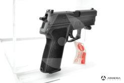 Pistola semiautomatica Sig Sauer modello P229 calibro 9x21 Canna 3.9 calcio
