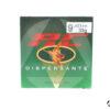 RC3 Dispersante calibro 12 - Piombo 9 - 25 cartucce