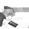 "Revolver Taurus modello Classic 608 canna 6.5"" calibro 357 Remington Magnum"