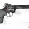 "Revolver Taurus modello Classic 669 canna 6"" calibro 357 Remington Magnum"