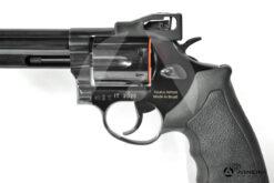 Revolver Taurus modello Classic 669 canna 6