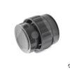 Sistema di lenti per aggancio HikMicro Thunder Thermal Image Scope TH35
