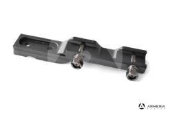 Slitta attacco Picatinny per HikMicro Thunder Thermal Image Scope TH35