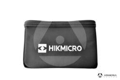 Visore termico HikMicro Thunder Thermal Image Scope TH35 pack