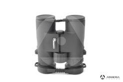 Binocolo Ottica 39 Optics 10x32 WP #421816