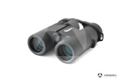 Binocolo Ottica 39 Optics 10x32 WP #421816 mirino