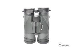 Binocolo Ottica 39 Optics 10x42 #421814