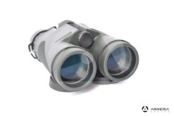 Binocolo Ottica 39 Optics 10x42 #421814 lente