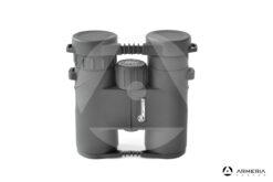 Binocolo Ottica 39 Optics 8x32 WP #421815