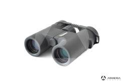 Binocolo Ottica 39 Optics 8x32 WP #421815 mirino