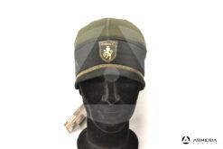 Cappello berretto Trabaldo Fox Alp caccia taglia II