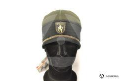 Cappello berretto Trabaldo Fox Alp caccia taglia III